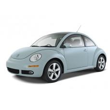 New Beetle (0)