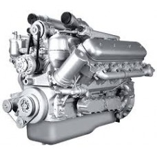 Двигатель (46)